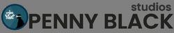 Penny Black Studios